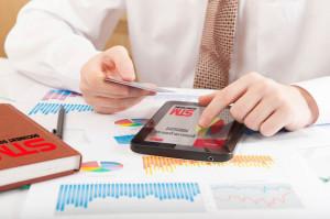 software control de gastos de impresion