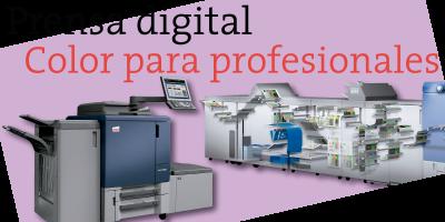 Fotocopiadora multifuncional: prensa digital copiadoras develop
