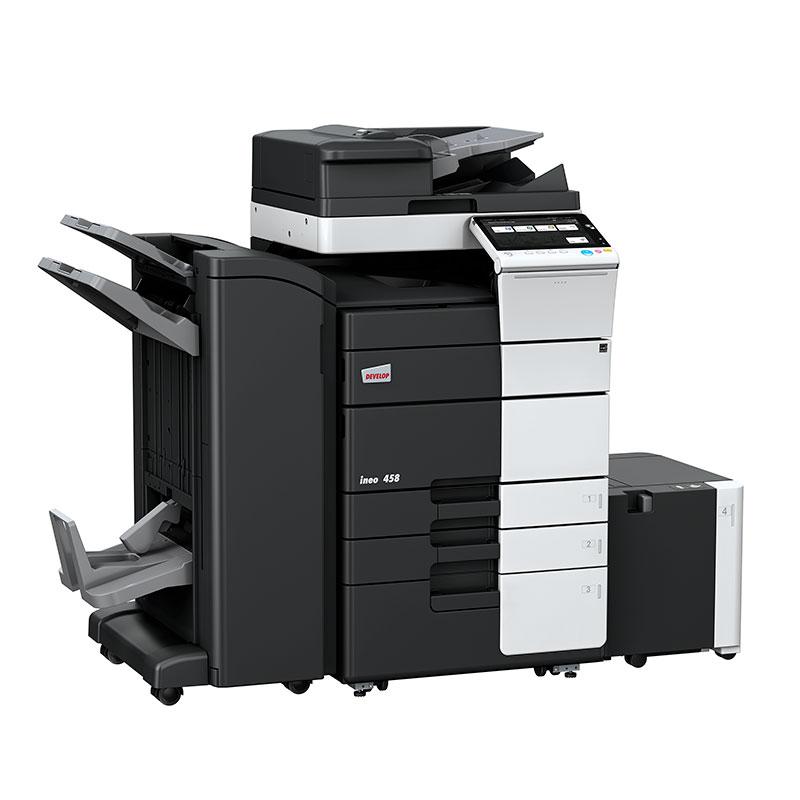 Develop_ineo_458-lateral-finalizador-casette_gran_capacidad