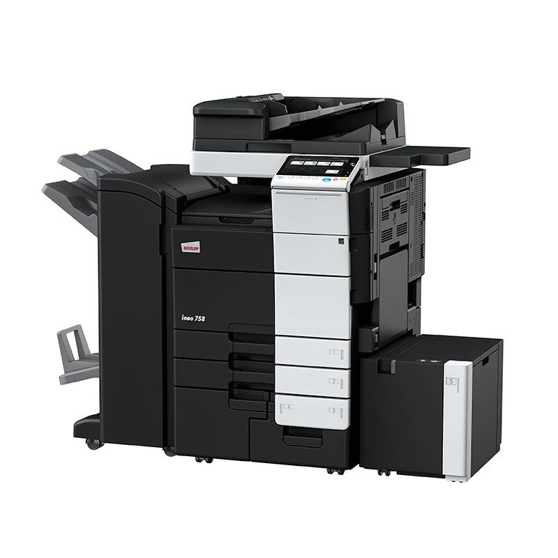 Multifuncion_Laser-blanco-y-negro-Develop-Ineo_758