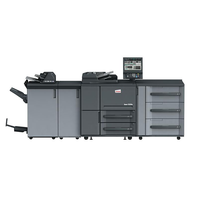 Prensa-digital-blanco-y-negro-ineo-1250e