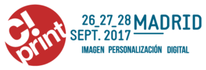 logo Cprint 2017