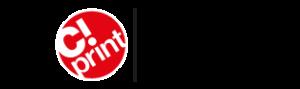logo-Cprint-2018