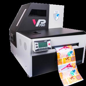 impresora de etiquetas vipcolor_VP750