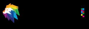 DIGICOM-logo-STM-Develop-PEQUEÑO