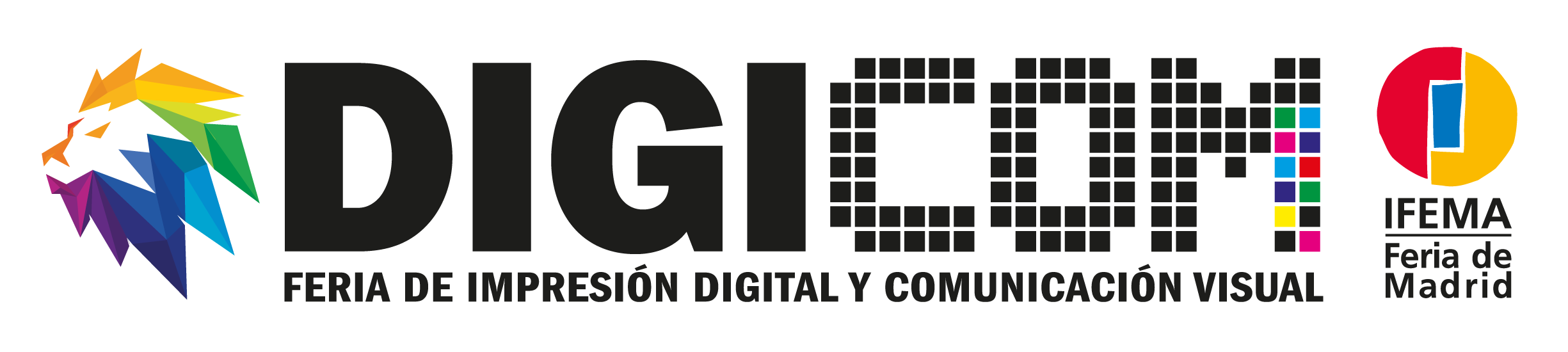 DIGICOM-logo-STM-Develop