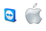 teamviewer-mac